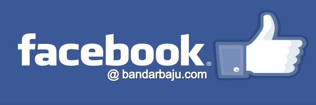 facebook-bandarbaju-624x341
