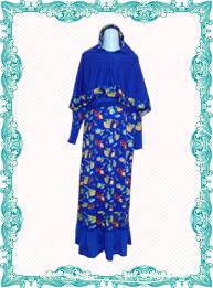 Grosiran Mukena Murah Grosir Baju Muslim Murah Bandung