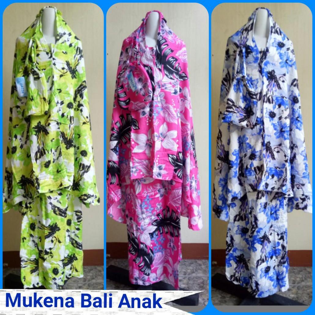 Pusat-Grosir-Mukena-Bali-Anak-Terbaru-Murah-1030x1030