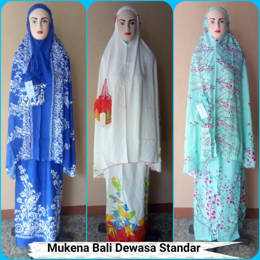 Sentra-Grosir-Mukena-Bali-Dewasa-Terbaru-Murah-1030x1030