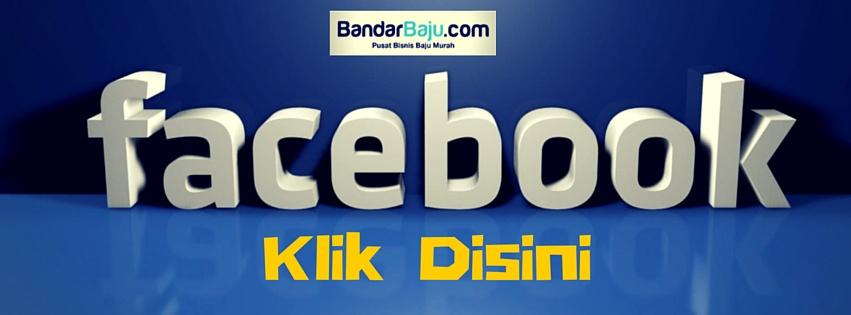 facebook bandung grosir