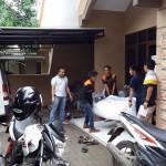 Grosiran Mukena Murah Supplier Mukena Rayon Jepang Dewasa Murah di Bandung 74Ribuan