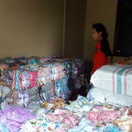 Grosiran Mukena Murah Konveksi Mukena Etnik Dewasa Terbaru Murah Bandung 65Ribu