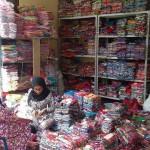 Grosiran Mukena Murah Pusat Grosir Mukena Bali Terusan Dewasa Murah Bandung 70Ribu