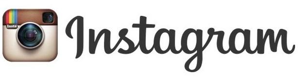 instagram delta grosir